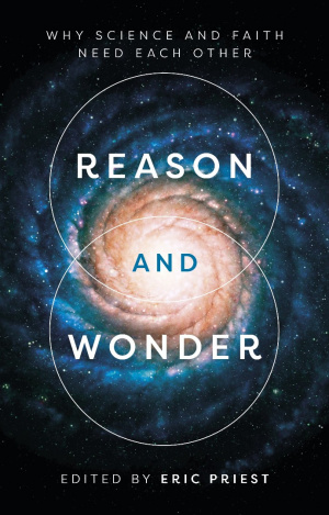 Reason and Wonder