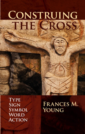 Construing the Cross
