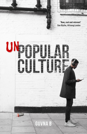 Unpopular Culture