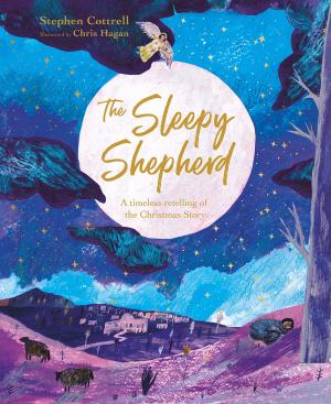 The Sleepy Shepherd