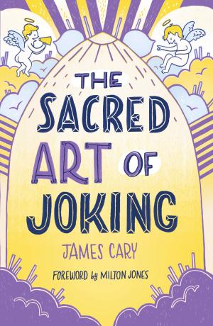 Sacred Art of Joking