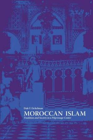 Moroccan Islam