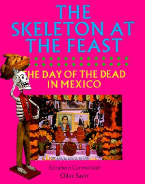 The Skeleton at the Feast