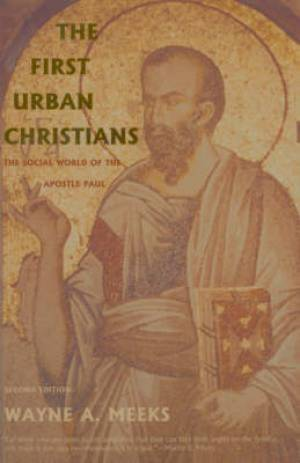 First Urban Christians