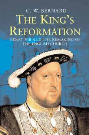 King's Reformation