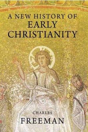 New History of Early Christianity