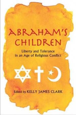 Abraham's Children