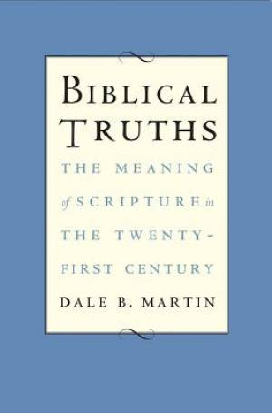 Theology with the New Testament