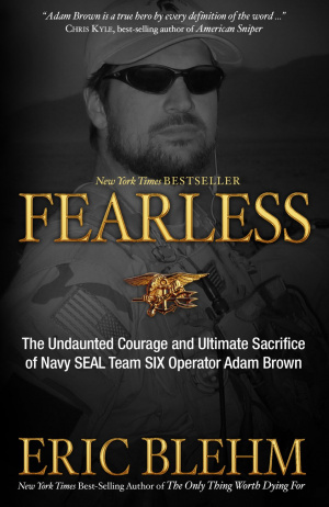 Fearless Pb