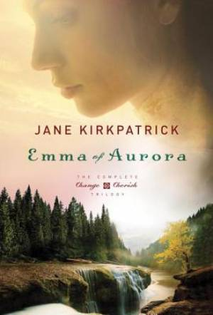 Emma Of Aurora Pb