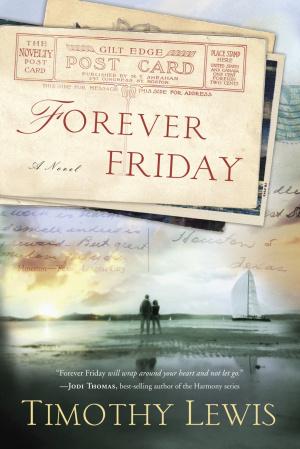 Forever Friday Pb