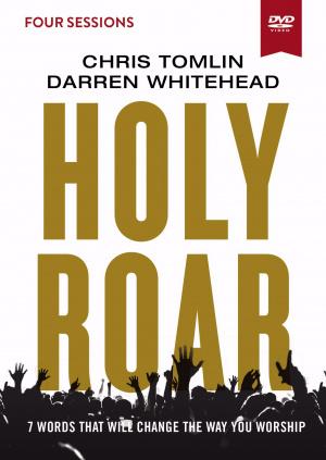 Holy Roar Video Study