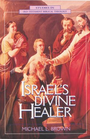 Israel's Divine Healer
