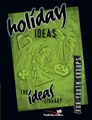 Holiday Ideas
