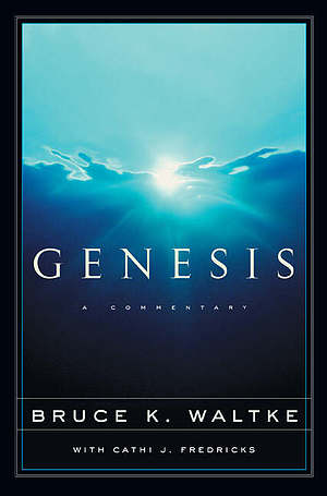 Genesis : A Commentary