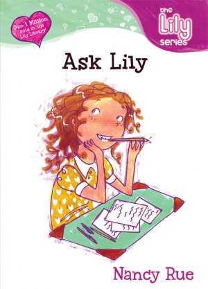 Ask Lily