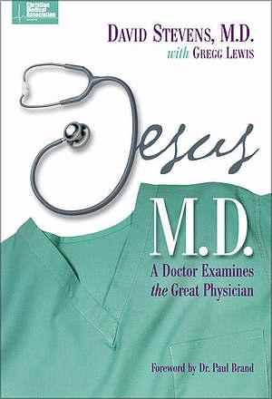 Jesus, M.D.