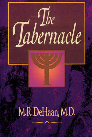Tabernacle, The