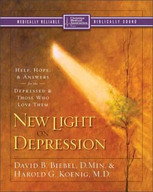 New Light on Depression