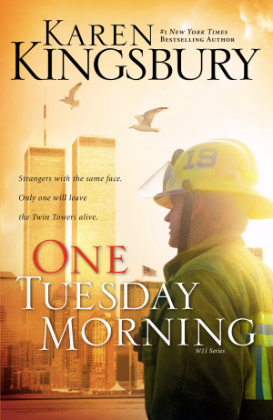 One Tuesday Morning