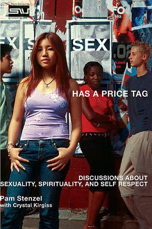 Sex Has a Price Tag
