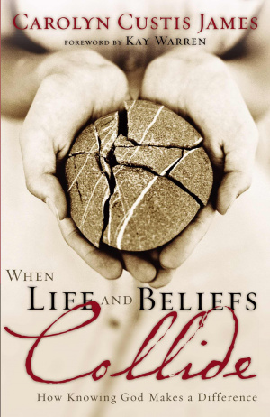 When Life and Beliefs Collide
