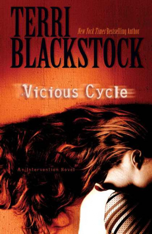 Vicious Cycle: Book 2 in the Intervention Series