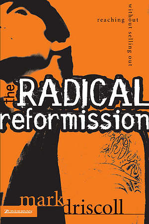 Radical Reformission