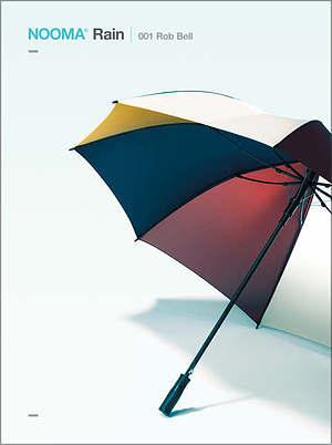 Nooma: Rain 001