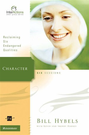 Character: Reclaiming Six Endangered Qualities