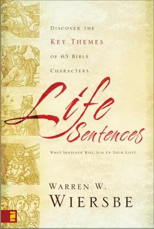 Life Sentences Pb