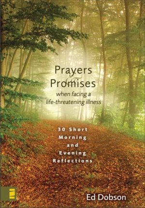Prayers And Promises When Facing A Life