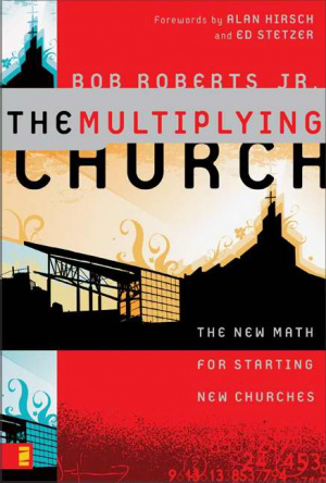 Multiphying Church