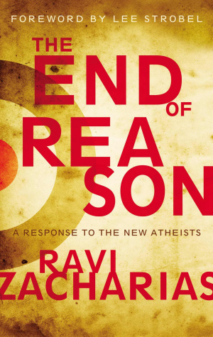 End Of Reason Hb