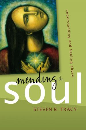 Mending The Soul Pb
