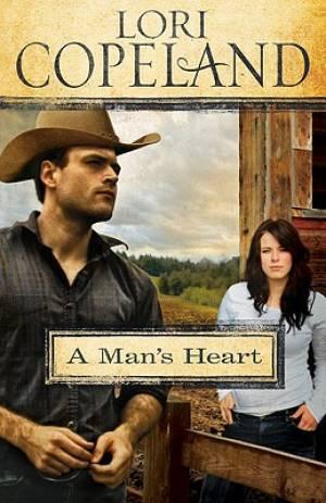 Man's Heart, A