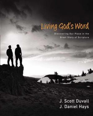Living Gods Word Hb