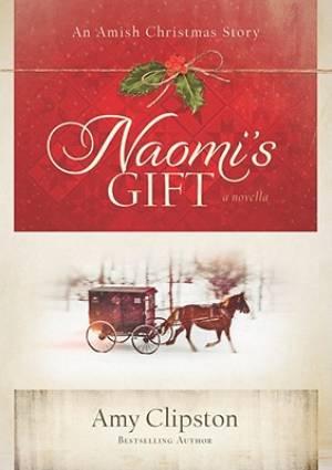 Naomis Gift