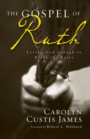 Gospel of Ruth