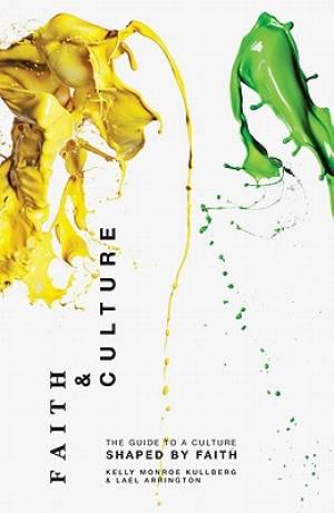 Faith And Culture Pb
