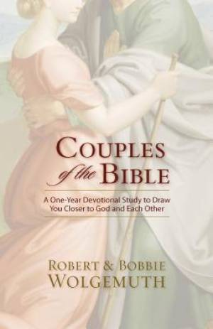 Couples of the Bible