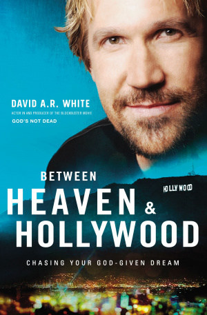Between Heaven and Hollywood