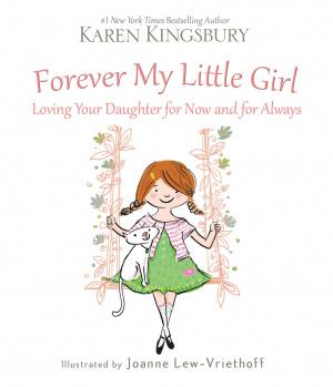 Forever My Little Girl