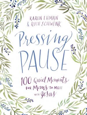 Pressing Pause
