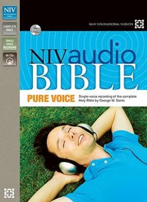 Pure Voice