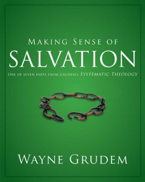 Making Sense Of Salvation