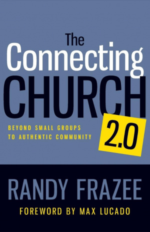 Connecting Church 2.0