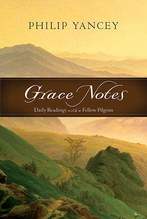 Grace Notes