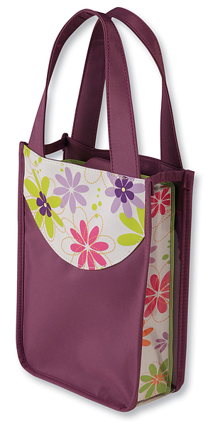 Faithgirlz Carrier Medium