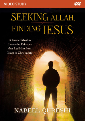 Seeking Allah, Finding Jesus Video Study